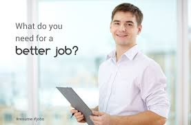 create resume sign up online cv maker online resume builder create resume cv ease resume builder