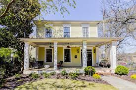 434 Sinclair Avenue NE Atlanta GA 30307 $1,199,800