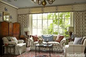 Small Picture 25 Best Fall Home Decorating Ideas Chic Inspiration for Autumn