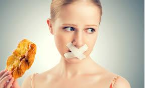 「食べない写真」の画像検索結果