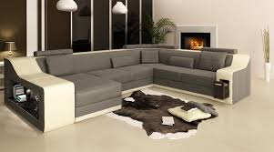 new ideas furniture. Furniture Sofa Design Picture New Homely Idea Set Wood  Photos Karachi Living Room Chandigarh Images New Ideas Furniture