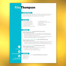Teacher Resume Template Free template Creative Teacher Resume Template Free Marketing Examples 45