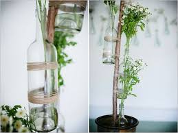diy home decor ideas remarkable and easy diy projects recycled things 26