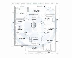 fresh small house plans under 1000 sq ft kerala 900 sq ft house plans of kerala style house plans