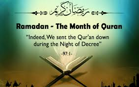 holy month of ramadan essay the holy month of ramadan essay lycodesignscom