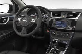 2018 nissan interior.  interior 2018 nissan sentra interior intended nissan interior