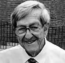 James SIMS Obituary (1930 - 2020) - Dayton Daily News
