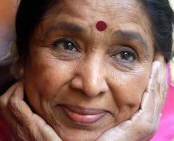Birthday Special: Lesser Known Facts About The Queen of Indipop, Asha Bhosle