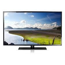 samsung tv 5 series. samsung tv 5 series g