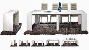 office kitchen table. Small Dining Tables For 2 Office Kitchen Table