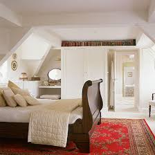 rug for bedroom. area rug bedroom cute with image of creative at for d