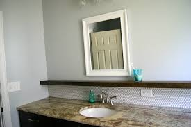 furniture diy wall tile backsplash to put up in bathroom designs charming tiles for malaysia