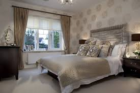 bedroom ideas with dark wood furniture bedroom ideas with dark furniture