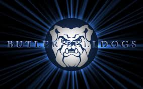 butler bulldogs basketball wallpaper