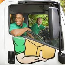 college hunks hauling junk nj. Simple College Photo Of College Hunks Hauling Junk And Moving  Hillsborough NJ United  States For Nj