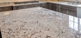 popular most popular quartz countertop color 6 top trend in kitchen design for 2018 home remodeling 2016 quartzite edge 2016 2017