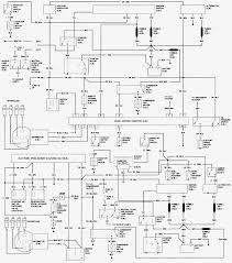 Appealing wiring diagram 00 dodge ram pictures best image engine 2000 dodge caravan fuse diagram 2000 dodge caravan wiring diagram
