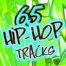 65 Hip-Hop Tracks