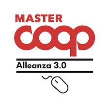 Coop Master Online   IlBelloDelWEB.it - Realizzazione Siti Internet e  Portali E-Commerce Milano, Reggio Calabria