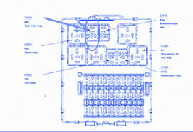 2008 ford focus starter wiring diagram 2008 image 2008 ford focus wiring diagram wiring diagram and hernes on 2008 ford focus starter wiring diagram