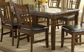 table for set white extendable rustic round designs marble legs base seater faux rattan and whitewash