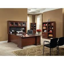 classic office desk. classic office desk