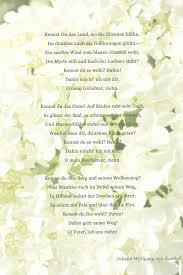 Abschied Erzieherin Gedicht Luxus Geschenk Vater Vatertag Spruch