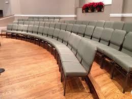 church sanctuary chairs. Church Interiors Celebration Chair Sanctuary Chairs O