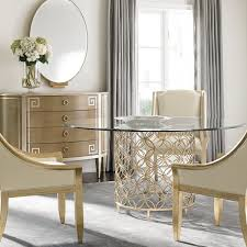 coastal style furniture. The Formal Dining Room | A Revival Coastal Style Furniture O