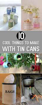 Easy Things To Make Best 20 Cool Things To Make Ideas On Pinterest Things To Make