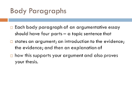 a book of essays pants n at essay contest cheap essay writing service for you argumentative essay about technology in argument essay sex carpinteria rural friedrich
