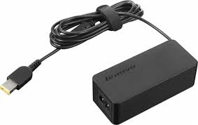 sony tv power cord best buy. lenovo - ac adapter for select yoga laptops black front_zoom sony tv power cord best buy