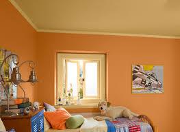 ceiling paint colorsBest Ceiling Paint Color  home design
