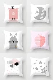 best  kids pillows ideas on pinterest  cloud pillow modern