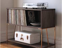 vinyl record furniture. Shelf : Record Shelves Amazing Awesome Costco Steel Shelving Within Vinyl Storage Furniture