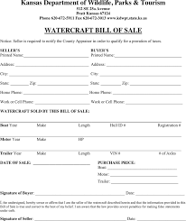Legal Bill Of Sale Bill of Sale Template - Free Template Download,Customize and Print