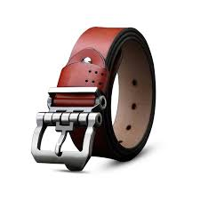 Mens Designer Belts On Sale Pin Buckle Belt Mens Designer Belts Leather Belt Men Cowboy