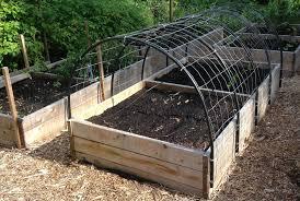 diy garden trellis how to build a cuber trellis for your garden