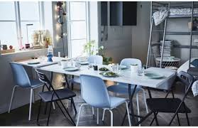 ikea furniture for small spaces. Be Ready For Guests In A Small Space. IKEA Has Furniture Ikea Spaces N