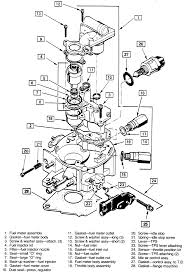 1994 chevy wiring schematic 1994 discover your wiring diagram 1990 chevy 350 tbi fuel system diagram