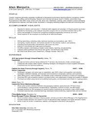 How To Write Education On Resume Fascinatinggher Education Resume Samples Teacher hospital 93