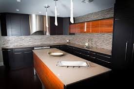 cool bathroom tiles. Apple Wood Cabinet Kitchen Remodel, Rochester, NY Cool Bathroom Tiles G