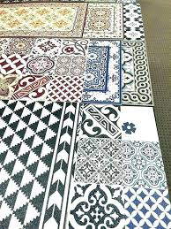 vinyl flooring tiles vintage vinyl floor tiles vintage vinyl flooring floor rugs kiss that frog brings vinyl flooring tiles