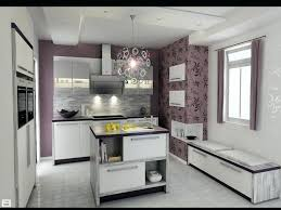 virtual kitchen designer medium size of kitchen designer kitchen designer free kitchen design design