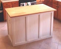 menards unfinished cabinets kitchen wood kitchen island unfinished kitchen island with wheels unfinished kitchen cart menards