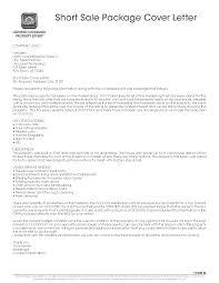 Cover Letter For Entry Level Insurance Agent