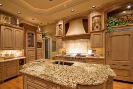 Kitchen Remodeling Contractor Chatham Nj Remodeling Kitchens Bathrooms Siding Roofing