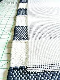 cotton bathroom rugs cotton bathroom mat nonslip bath rug via sets cotton bathroom mat bath rug