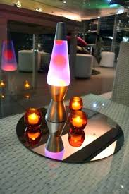 battery operated lava lamp battery operated lava lamps marvelous battery powered lava lamp battery powered mini