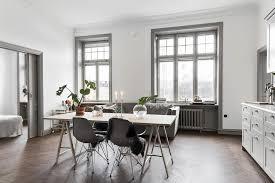 Design My Dream Bedroom Cool K R I S P I N T E R I Ö R Kitchen Dining Room In Grey